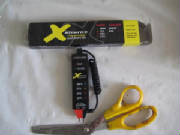 xtreme Battery Tester 100X822