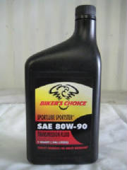 Bikers Choice Sportlube