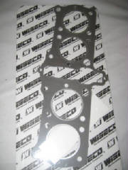 Wiseco 836 head gasket for Honda CB750 SOHC